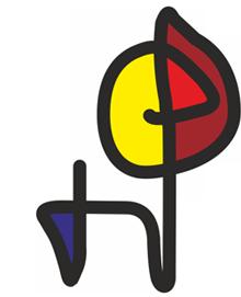 Tágora