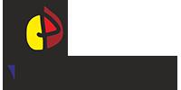Tágora Logo